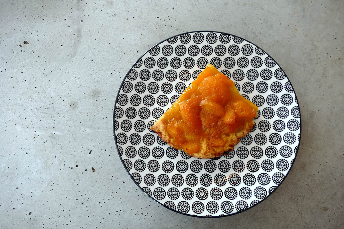 aprikosenkuchen-7