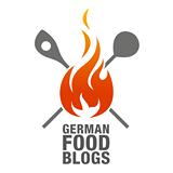 germanfoodblog