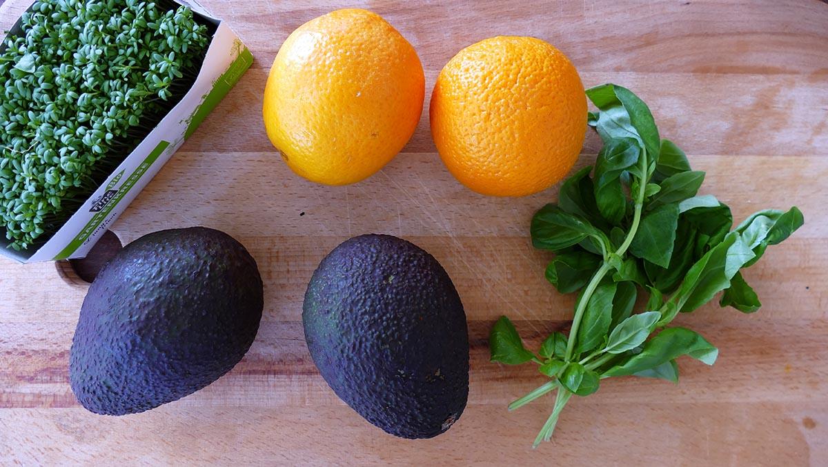 avocado-orangen-salat-1