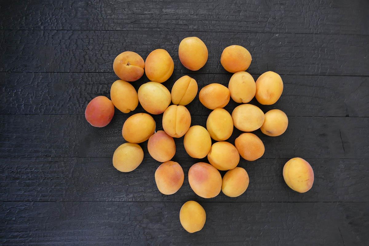 aprikosenkuchen-2-1