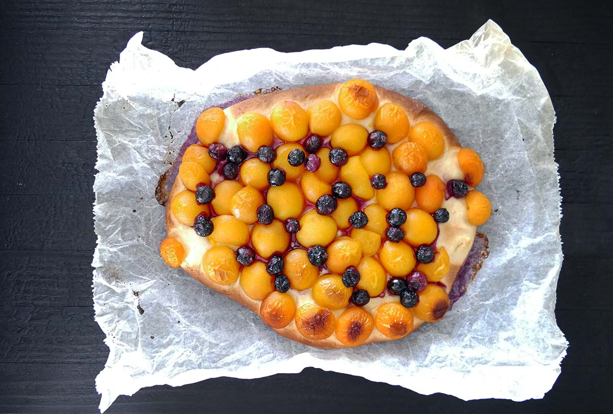 aprikosenkuchen-2-3