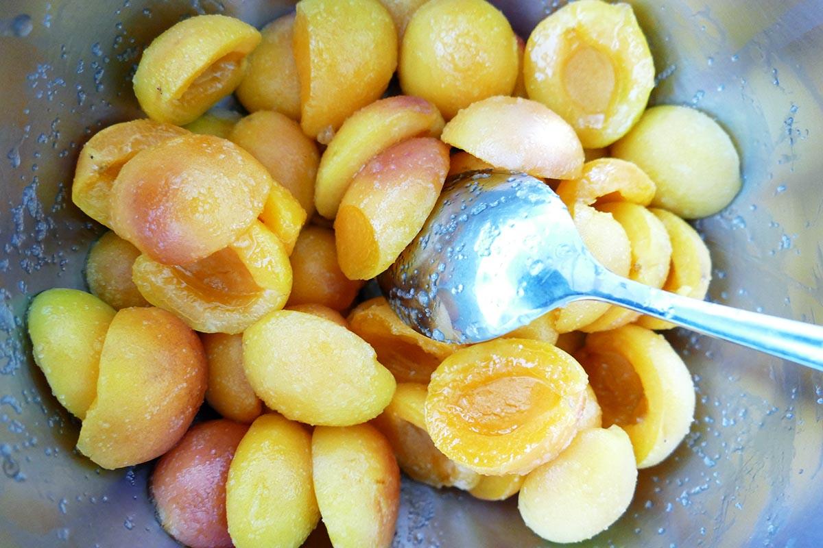 aprikosenkuchen-2-6